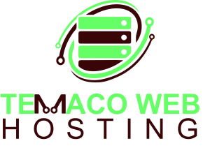 Temaco Web-hosting and web design. Small business, WordPress hosting Jacksonville Fl usa