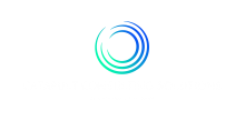 Catapult Consulting Solutions