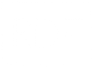 RDF.png